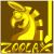 zoolax