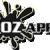 OZApps
